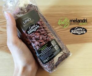 semi-lino-melandri