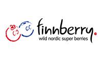 finnberry
