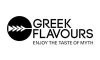 greek flavours