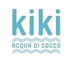kiki acqua di cocco