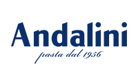 logo Andalini