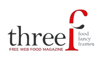 threef magazine