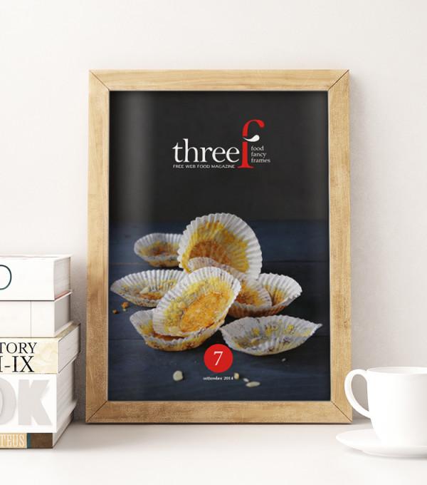threef magazine 7