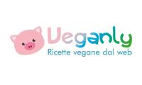 veganly