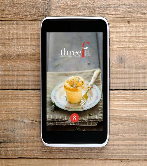 threef magazine 8