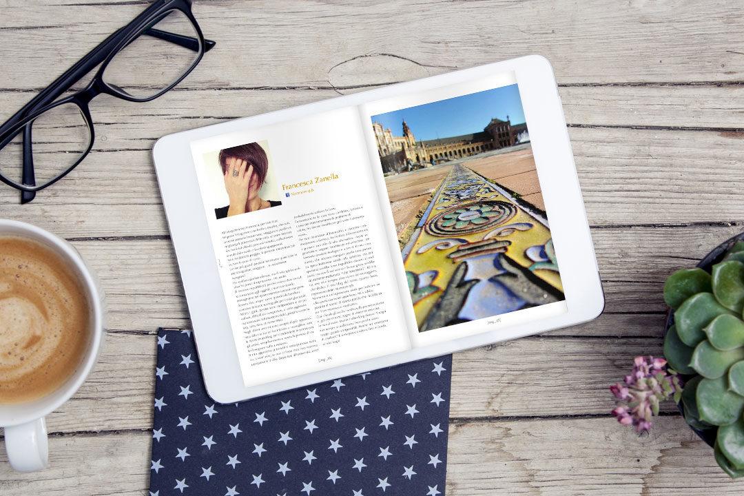 threef magazine incontri