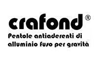 crafond