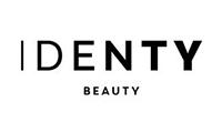 Identy Beauty